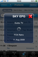 Screenshot 2009.08.08 10.42.24