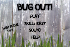 bug_out_img2