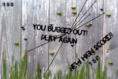 bug_out_img6