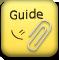 GUIDA: come ripristinare i Fonts originali con BytaFont | Cydia