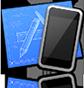 iphonedevcenter