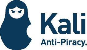 kaliap-logo