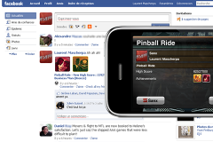 pinball_ride_04_facebook