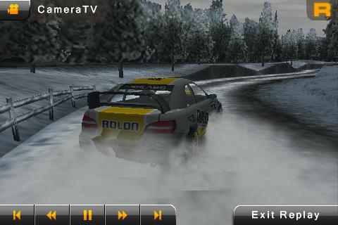 rally-master-pro-iphone-018
