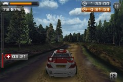 rally-master-pro-iphone-033
