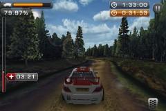 rally-master-pro-iphone-033