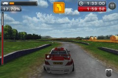 rally-master-pro-iphone-040
