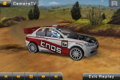 rally-master-pro-iphone-047_20