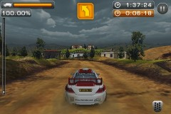 rally-master-pro-iphone-063
