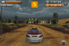 rally-master-pro-iphone-063