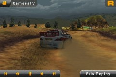 rally-master-pro-iphone-067