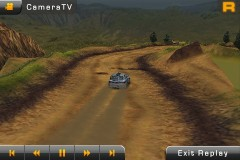 rally-master-pro-iphone-078