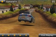 rally-master-pro-iphone-42_07