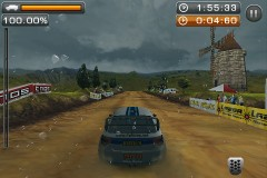 rally-master-pro-iphone-game-0172