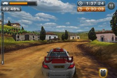 rally-master-pro-iphone-game-0215