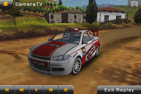 rally-master-pro-iphone-game-16_02