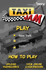 taxijam2