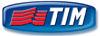 tim_logo_big