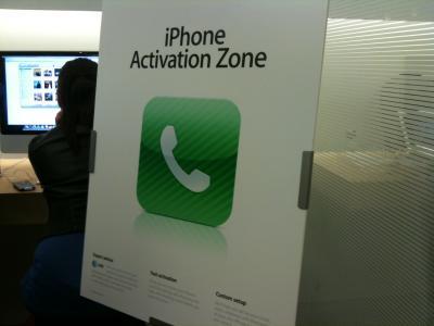 000636-activation_zone_1