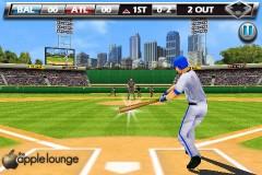 DerekJeterRealBaseball_Screenshot-1