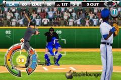 DerekJeterRealBaseball_Screenshot-2