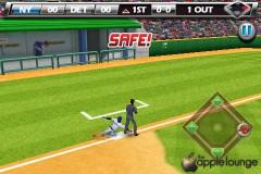 DerekJeterRealBaseball_Screenshot-3