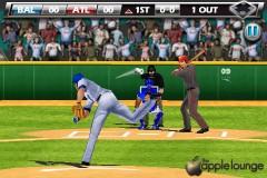 DerekJeterRealBaseball_Screenshot-4
