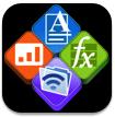 Immagine 811 AppStore   QuickOffice Suite : une application proposée pour 5.99€