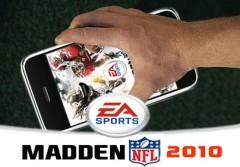 Madden-2010-iPhone-copy