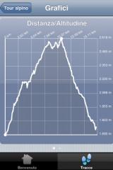 Schermata 2009-09-13 a 16.53.53