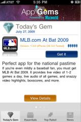 Screen shot 2009-09-11 at 1.09.03 AM