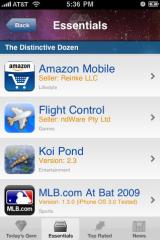 Screen shot 2009-09-11 at 1.09.32 AM