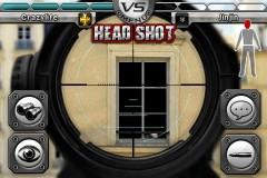 SniperVsSniper_03