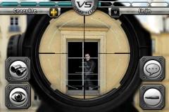 SniperVsSniper_04