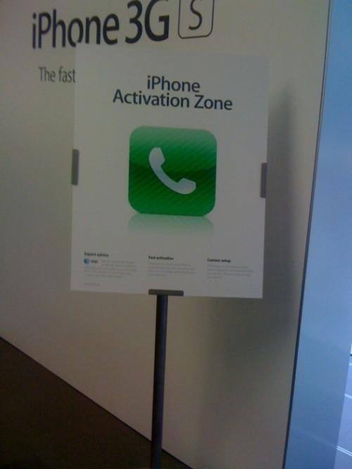 activationzone
