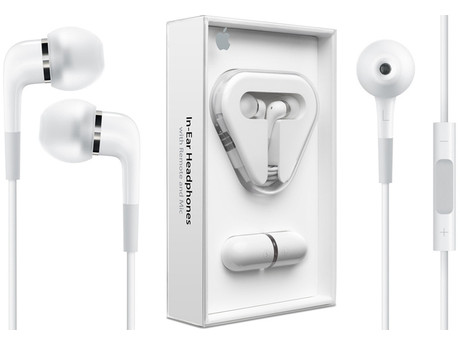 apple-ipod-in-ear-headphones-2nd-gen-3u6-460