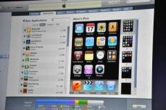 apple-ipod-sept-09-1212-rm-eng