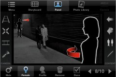 film-iphone1