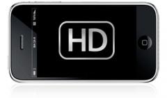 iphone_HD