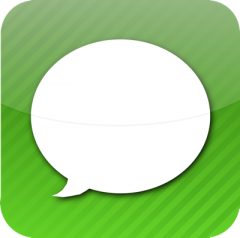 iphone_os_3_0_messages_icon_by_johnsjoberg