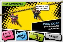 john-gore-1