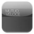 mutuoveloce