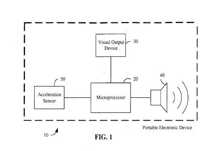 patent-090910-1 copia