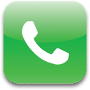 phone-128x128