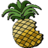 pineapple_normal