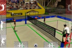 pro beach volley iphone ispazio 2