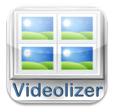videolizer