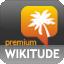 wikitude_premium_logo
