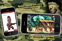 CN-Iphone-Screen_2_IT-1 copia