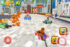 ShrekKart_iPhone_480x320_IT_(03) copia